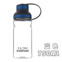 太空杯户外运动水杯大容量水壶便携塑料杯防漏 学生水杯茶杯抖音