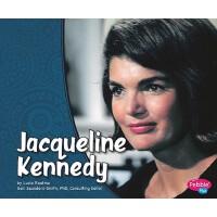 [现货]Jacqueline Kennedy