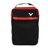 威克多VICTOR BG1309羽毛球包 Add-on配件系列休闲运动手提鞋袋
