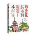 日本文化超图解