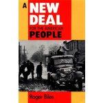 【预订】A New Deal for American People