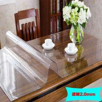 pvc桌布防水防油��|玻璃塑料桌�|免洗茶��|餐桌布�_布水晶板