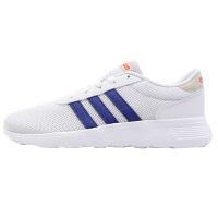 Adidas阿迪达斯 男鞋 NEO运动鞋轻便透气休闲鞋 F34643