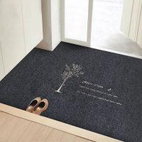 进门地垫脚垫门垫吸水门厅入户门口家用卫生间浴室防滑垫地毯定制