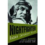 【预订】Nightfighter: Radar Intercept Killer 9781455615315