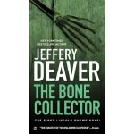 【预订】The Bone Collector 9780451469793