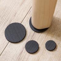 加厚EVA桌椅脚垫 家用防滑椅子桌脚垫椅脚垫贴静音家具桌子椅腿垫