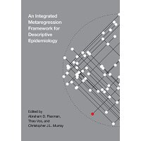 【预订】An Integrative Metaregression Framework for De*ive Epide