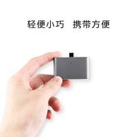 TYPE-C�x卡器OTG����USB3.0高速TF/U�PCF多功能SD多合一�D接器MacBook pro配件