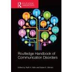 【预订】Routledge Handbook of Communication Disorders