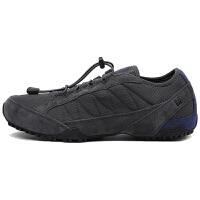 【现货】哥伦比亚男鞋(Columbia) 春夏季新款户外抓地耐磨缓震徒步鞋登山鞋 DM1195
