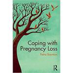 【预订】Coping with Pregnancy Loss 9781138047730