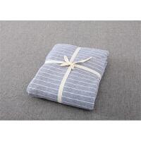 纯色针织棉新疆长绒棉天竺棉床笠床单床上用品单件良品定制