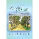 【预订】Rhodes' Home