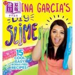 【中商海外直订】Karina Garcia's DIY Slime