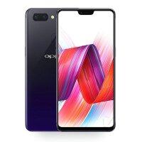 OPPO R15 全网通安卓智能手机 移动联通电信4G 双摄拍照手机