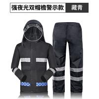 外卖摩托车电动车雨衣雨裤套装男女士分体式户外徒步钓鱼抖音