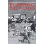 【预订】Blaming the Victims: Spurious Scholarship and the Pales