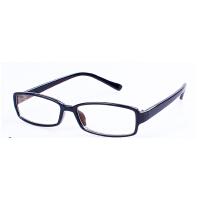 平光镜男女款黄金膜护目镜电脑镜全 框 上 网百搭实用眼镜