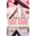 【预订】Fast Cash