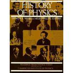 【预订】History of Physics