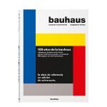【预订】Bauhaus 包豪斯 新修订版 英文原版艺术