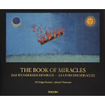 The Book of Miracles: 2nd edition (Multilingual Edition) 英文