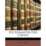 【预订】Die Romantik Der Chemie
