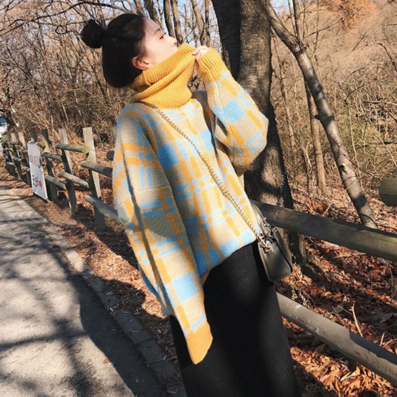 新年特惠冬季套装女大码洋气秋装连衣裙显瘦减龄网红两件套裙胖心机女装   由于快递停运,店铺于1月25日至2月13日放假,期间产生的订单将于2月15号前发