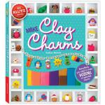 现货 Clay Charms single