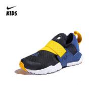 【券后价:409元】耐克nike童鞋19新款儿童跑步鞋NIKE HUARACHE EXTREME (PS)运动鞋 (5