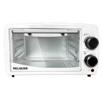 美菱MO-TLC100�烤箱