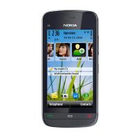 诺基亚 C5-03 移动版手机经典收藏学生手机备用手机触屏手机全新国行