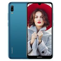 华为 HUAWEI 畅享 9e 实力大音量高像素珍珠屏全网通版4G手机