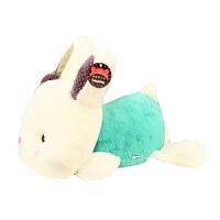 可爱宝宝趴趴兔毛绒玩具玩偶咪咪兔公仔小白兔子娃娃生日礼物批发