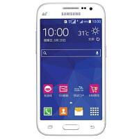 Samsung/三星 SM-G3608 移动4G 1+4G 4.5英寸 双卡 安卓智能正品手机