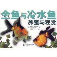 金鱼与冷水观赏鱼的养殖 (英)伯尼斯・布鲁斯特,(英)尼克・弗莱彻 ,王运涛 山东科学技术出版社 9787533137