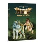 森林王子世界经典动物故事