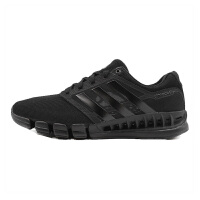Adidas阿迪达斯 男鞋 清风运动鞋休闲透气跑步鞋 EF2664