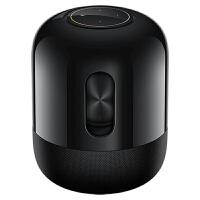 荣耀运动蓝牙耳机xSport AM61跑步磁吸防水无线入耳式立体声 适用于华为荣耀手机