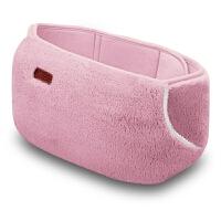 充电式热水袋暖宫��宝宝暖水袋护腰带暖手宝