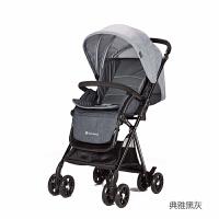 高景观婴儿推车轻便折叠可坐躺宝宝伞车儿童手推车
