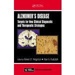 【预订】Alzheimer's Disease