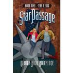 【预订】Starpassage: The Relic