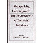 【预订】Mutagenicity, Carcinogenicity, and Teratogenicity of In