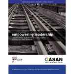 【预订】Empowering Leadership: A Systems Change Guide for Autis