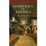 Bantam Classics: Democracy in America