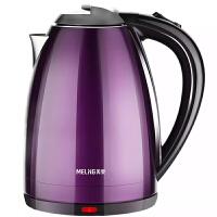 美菱MHF-1502电热水壶