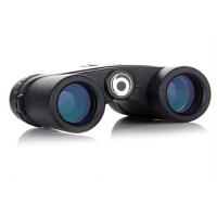 夜视非红外1000倍望眼镜户外必备演唱会旅游手机拍摄照相高倍超清双筒望远镜