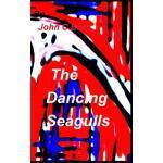 【预订】The Dancing Seagulls.